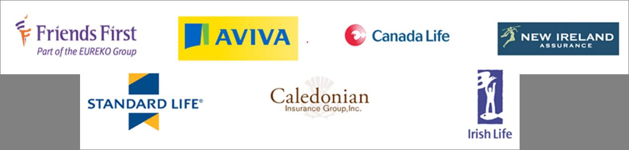 Irish Life Insurance Companies - 44billionlater
