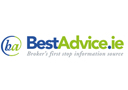 Best Advice logo