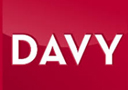 Davy Group logo