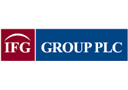 IFG Group