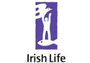 Irish Life logo