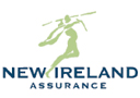 New Ireland Assurance Logo