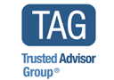 Trusted Advisor Group logo