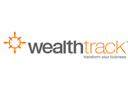 Wealth Track